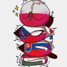 Read from the story CountryHumans - Obrazki by Neptuii (卐 Reich 卐) with 989 reads. Hungary Hetalia, Country Art, Edd, Art Boards, Spiderman, Disney Characters, Fictional Characters, Cute Animals, Funny Memes