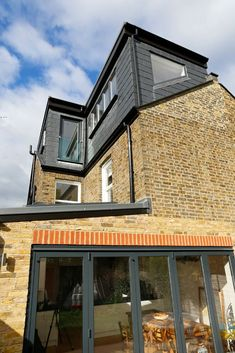 Lccl Construction your London and Hertfordshire construction company. Loft conversions company, house extensions builders, architecture design and new house builders. Loft Conversion Gallery, Loft Conversion Extension, Dormer Loft Conversion, Loft Conversion Bedroom, Loft Conversions, Attic Loft, Loft Room, Bedroom Loft, Attic Rooms
