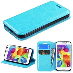 MyBat MyJacket Wallet(with Tray)(564) for SAMSUNG Prevail G360 - Retail Packaging - Blue MyBat http://www.amazon.com/dp/B00SS21US8/ref=cm_sw_r_pi_dp_JYtewb0HPBZ8G