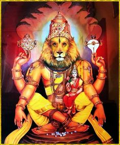 Lord Murugan Wallpapers, Lord Krishna Wallpapers, Saraswati Goddess, Goddess Lakshmi, Lord Vishnu, Art Paintings, Watercolor Paintings, Painting Art, Lakshmi Images