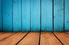 Wood Panels HD desktop wallpaper Widescreen High Definition