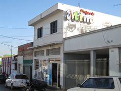 GRÁFICA  DO MINO Rua. Lauro Sodré, 311 Centro - Itararé - SP Cep: 18.460-000 e-mail: graficadomino@hotmail.com tel: (15) 3532-3215 / 3532-4115