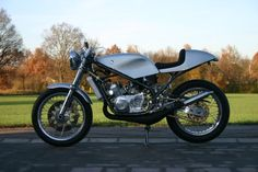 2 Stroke Fighters - Page 28 - Custom Fighters - Custom Streetfighter Motorcycle Forum