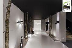 Light + Building 2014 Frankfurt – Delta Light trade fairs exhibitions