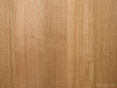 Tasmanian Oak Classic 1 Strip Timber Flooring
