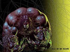 Comic Book Characters, Comic Book Heroes, Comic Character, Comic Books Art, Marvel Comics, Marvel Vs, Anime Comics, Dark Artwork, Hulk Smash