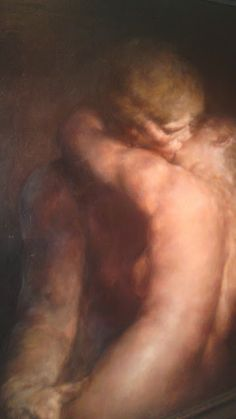 Kaja Norum Kaja Norum is a Norwegian figurative painter located in Norway. She focuses on classical painting and is inspi. Paintings, Art, Art Background, Paint, Painting Art, Kunst, Performing Arts, Painting, Painted Canvas