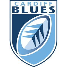 The official website of Cardiff Blues, a regional Welsh rugby team. Rugby Sport, Rugby Club, Rugby Logo, Welsh Rugby Team, Cardiff City Fc, Millennium Stadium, Rugby Championship, Rugby News, Wales Rugby