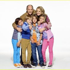 Casey Simpson (caseysimpson): Question of the day, what's your favorite NRDD episode?