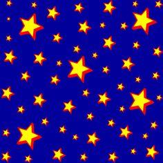 Show da Luna Background