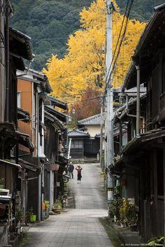 http://www.city.ozu.ehime.jp/img/movie-library/castletownozu004.jpg