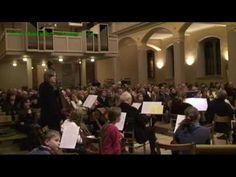 Adventskonzert Musikschule Eberbach 14.12.2008