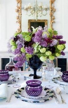 Florería Lavanda es una empresa dedicada a la creación de arreglos florales y adornos para todo tipo de matrimonios, en la cual encontrarán hermosas confecciones, las cuales se caracterizan por su elegancia y originalidad, perfectas para ambientar
