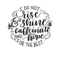 best coffee quotes pics images in coffee quotes