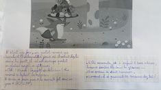 #Histoiresàécrire #Productiond'écrits #Pédagogie #Éducation Movie Posters, Fox, Pageants, 1st Grades, Film Poster, Popcorn Posters, Film Posters, Posters