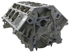 14 Best Mast Motorsports Engines images in 2019 | Ls engine