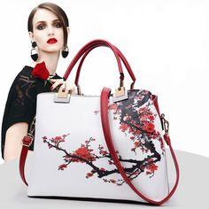 women leather handbags bolsa feminina bolsos mujer crossbody bags for woman high quality bolsos mujer de marca famosa 2016