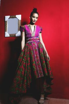 Iconic Invanity Spring/summer 2013 collection    this skirt #dies