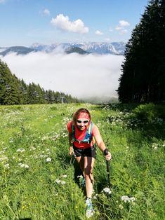 Adventure Trailrun Wien Niederösterreich Advent, Running, Sports, Obstacle Course, Snow Mountain, Adventure, Hs Sports, Keep Running, Why I Run