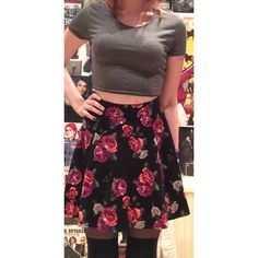 Dressing with an Ostomy: A Clothing Guide for Women