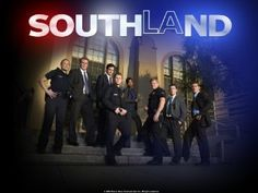 southland, southland underrated tv show, underrated tv shows. Best crime drama, LAPD shows. Must watch TV. Top Tv Shows, Movies And Tv Shows, Southland Tv Show, Shawn Hatosy, Cops Tv, Cop Show, Channel, Instant Video, Band Of Brothers