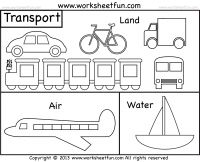... Kindergarten, Kindergarten Airplane, Worksheets Plane, Dots Worksheets