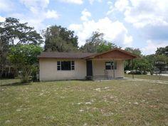 301 Lake Dale Drive, Auburndale FL: 3 bedroom, 2 bathroom Single Family residence built in 1957.  See photos and more homes for sale at http://www.ziprealty.com/property/301-LAKE-DALE-DR-AUBURNDALE-FL-33823/21769772/detail?utm_source=pinterest&utm_medium=social&utm_content=home