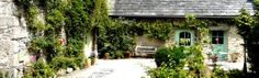 France Cosy Bed and Breakfast accomodation Finistere