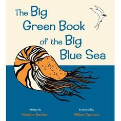 Things kids can do to protect the oceans: books, activities, learning resources, etc.