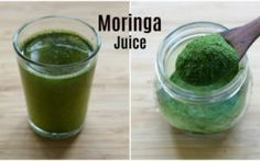 Moringa juice for weight loss and pcos, rapid weight loss with moringa juice. moringa drink with moringa powder. Moringa leaves help to burn stubborn belly fat and is an instant belly fat burner. Best Detox Diet, Detox Diet Drinks, Reduce Belly Fat, Burn Belly Fat, Lose Belly, Belly Belly, Sweet Cream Corn, Cream Corn Casserole, Fat Burning Cream