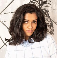 Somali, South Actress, Girl Face, Actresses, Indian, Long Hair Styles, Celebrities, Sweet, Girls