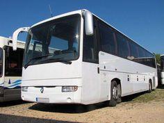 Autóbusz alkatrészek  http://5guriga.hu/ajanlatkeres/