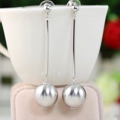 Boucles d'oreilles pas cher, boucles d'oreille en gros pour les femmes à faible prix de vente Page 13
