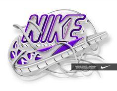 Nike Design 11