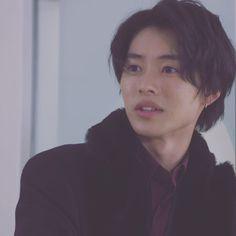 Japanese Face, Japanese Men, Japanese Boyfriend, Dramas, Human Pictures, Kento Yamazaki, Japan Model, Art Reference Poses, Actor Model