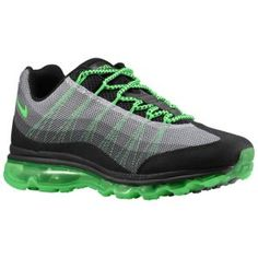 da025d9732 26 Best Nike Air Max 95 DYN FW images | Air max, Air max 95, Nike ...