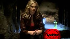"The Vampire Diaries Scene (Tyler's First Werewolf Transformation) 2012 ""I'm Damaged"" Song By David Ace Suggs Video Edited by Dylan ""KidD Ace"" Suggs Video Foo..."