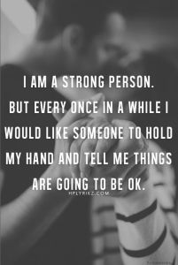 Great Quotes, Quotes To Live By, Me Quotes, Motivational Quotes, Inspirational Quotes, Plus Belle Citation, Beautiful Words, Favorite Quotes, Quotations