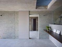 Fukuyama house