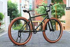 The best ways to Purchase A Mountain Bike Bmx Bicycle, Cargo Bike, Bmx Bikes, Motorcycle Bike, Mountain Bike Accessories, Bicycle Accessories, Bmx Cruiser, Best Bmx, Urban Bike