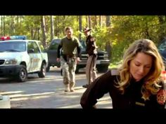 ▶ Lake Placid: The Final Chapter (2012) Full Movie - YouTube