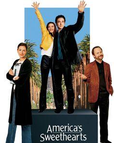 Good Movies On Netflix, Hd Movies, Movies Online, Movie Co, Movie Film, Billy Crystal, Cinema, Catherine Zeta Jones, Romance Movies