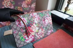 gucci Bag, ID : 49459(FORSALE:a@yybags.com), gucci in usa, gucci best designer handbags, discount gucci purses, gucci web bag, gucci personalized backpacks, gucci satchel purses, gucci shopping handbags, gucci handbags on sale, gucci clip wallet, gucci's first name, leather gucci, web gucci, gucci outlet store online, gucci on #gucciBag #gucci #gucci #eshop