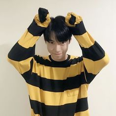 Doyoung is the type Winwin, Taeyong, Nct 127, Nct Dream Members, Nct U Members, Mark Lee, Jaehyun, K Pop, Kim Dong Young