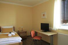 S Hotel & Restaurant S - Maribor - SI Hostel, Corner Desk, Restaurant, Furniture, Home Decor, Corner Table, Decoration Home, Room Decor, Diner Restaurant