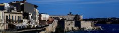 Syracuse sightseeing tours - Syracuse tours and th...