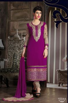 Pink Chanderi and Cotton Casual Salwar Kameez Online Shopping-Z2614P35-10044-136 #partywear #anarkali #salwar #kameez @ http://zohraa.com/salwar-kameez.html #celebrity #zohraa #onlineshop #womensfashion #womenswear #bollywood #look #diva #party #shopping #online #beautiful #beauty #glam #shoppingonline #styles #stylish #model #fashionista #women #lifestyle #fashion #original #products #saynotoreplicas