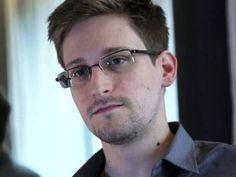 PRISM: Here Is Everything About The Controversial US Snooping Program