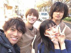 Kamen Rider Zi O, Kamen Rider Series, Zero One, Pretty People, Actors & Actresses, Fandoms, Twitter, Board, Anime