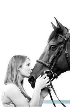 Edgy Senior Photography, Kimberly Jarman Photography